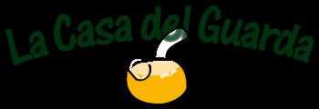 Restaurante en Soria